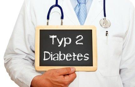 Wirkung von Curcumin und Kurkuma bei Diabetes und hohem Blutzucker